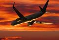 Viagens de avião têm melhor abril dos últimos 10 anos