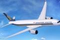 Singapore encerra voos no Brasil