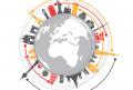 Top 10 cidades no mundo para conhecer em 2015