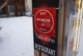 Gastronomia: nem só de esqui vive Chamonix! (VÍDEO)