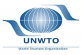 OMT premiará inovações no Turismo