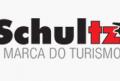 10ª Convenção Schultz - Novidades em alto mar