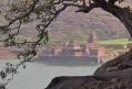 Maravilhas da Índia de norte a sul!