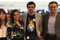 Jornada do viajante: Pesquisa revela escolhas e hábitos do turista brasileiro