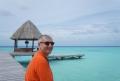 Tahiti para você