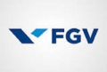 Palestra grátis FGV: Ucrânia hoje!