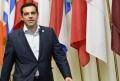 Grécia: de volta ao Dracma?