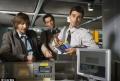 Avião: tudo o que você precisa saber antes de embarcar: DICA 2