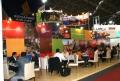 42ª Abav Expo - Feirão ABAV tem promoções imperdíveis