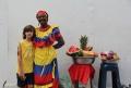 Nosso colunista mirim esteve na Colombia e dá todas as dicas(ultima parte)