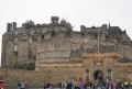 Especial sobre Edimburgo está no ar!!!