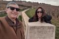 Como chegar à Borgonha? Experiência Borgonha 2020 VIDEO