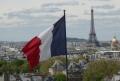 Com Paris a seus pés!!!