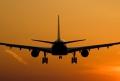 Acabou a festa: bagagens em voos serão cobradas