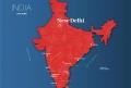 Nova Delhi, a milenar capital Indiana - VIDEO
