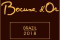 Novidades no Sirha São Paulo 2019