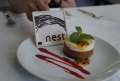 #oquevipelomundo indica Top 5 restaurantes pelo mundo - Siem Reap - Camboja