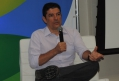Vinicius Lages permanece no Ministério do Turismo