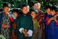 Butão: dinheiro x felicidade!