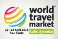 WTM 2015 - Novidades do mundo do turismo