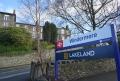 Nossa dica de hospedagem em Lake District: Hotel Applegarth (VÍDEO)
