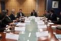 Governo discute revisão de tributação sobre o setor