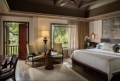 Four Seasons Chiang Mai está de cara nova