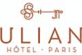 Juliana e Lido: hospedagem e diversão de primeira