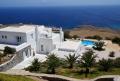 Ilhas gregas: a hora de ir é agora!