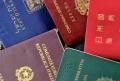 Câmara dos Deputados dá mais um passo para facilitar visto para turistas