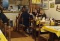 La Pignata: o melhor restaurante do mundo!