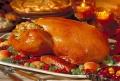 7 Top restaurantes nos EUA para celebrar o Thanksgiving