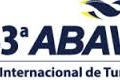 43ª Abav Expo - Mundo do turismo se reúnirá em São Paulo