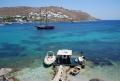 Kalimera! Vai para a Grécia?
