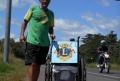 Zé do Pedal: caminhando pela mobilidade
