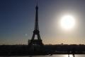 Nuit Blanche agita Paris