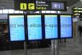 Avião: tudo o que você precisa saber antes de embarcar: DICA 4