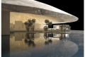 Museu do Louvre no Oriente Médio