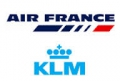 Air France e KLM param de sobrevoar o Iraque
