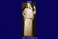 Mitologia grega: viaje com Hestia ...