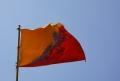 Ninho do tigre: o mais alto mosteiro do Butão!