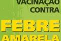 Vacina contra febre amarela: veja os países que exigem