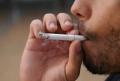 Fumar pelo mundo está cada vez mais difícil