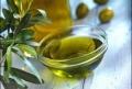 """""""Azeite, elemento essencial na dieta mediterrânea"""""""