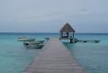 Aventura, gastronomia, luxo... Tudo isso espera por você no Tahiti
