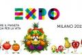 Expo Milão 2015 - Gastronomia do Brasil