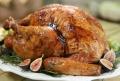 Turkey, peru ou dinde?