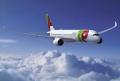 Ventos bons para a TAP - uma das companhias aéreas mais queridas pelos brasileiros