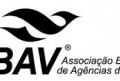 Novos projetos da ABAV Nacional