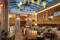 Hotel Le Six, na Rive Gauche: no coração de Paris! (VÍDEO)